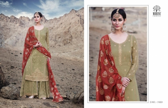 Mohini-Fashion-Glamour-Vol-74-Heavy-Designer-Sharara-Style-Indian-Partywear-Dresses-Online-4