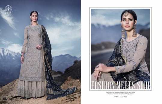 Mohini-Fashion-Glamour-Vol-74-Heavy-Designer-Sharara-Style-Indian-Partywear-Dresses-Online-6