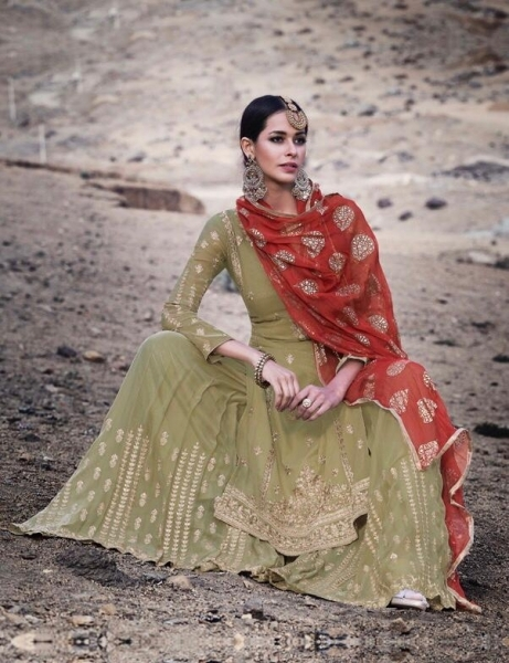 Mohini-Fashion-Glamour-Vol-74-Heavy-Designer-Sharara-Style-Indian-Partywear-Dresses-Online-7