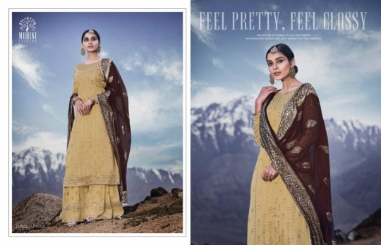 Mohini-Fashion-Glamour-Vol-74-Heavy-Designer-Sharara-Style-Indian-Partywear-Dresses-Online-8