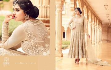MOHINI GLAMOUR VOL 35 WHOLESALE DEALER AT SURAT GOSIYA EXPORTS (7)