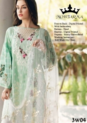 MOHTARMA TAABIR DRESS materials havey embroidery suit collection WHOLESALE BEST RATE BY GOSIYA EXPORTS SURAT (4)
