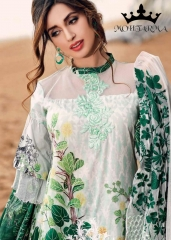 MOHTARMA TAABIR DRESS materials havey embroidery suit collection WHOLESALE BEST RATE BY GOSIYA EXPORTS SURAT (5)