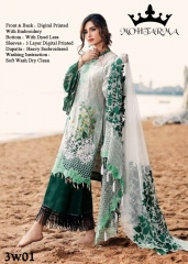 MOHTARMA TAABIR WHOLESALE BEST ARTE BY GOSIAY EXPORT SURAT (7)