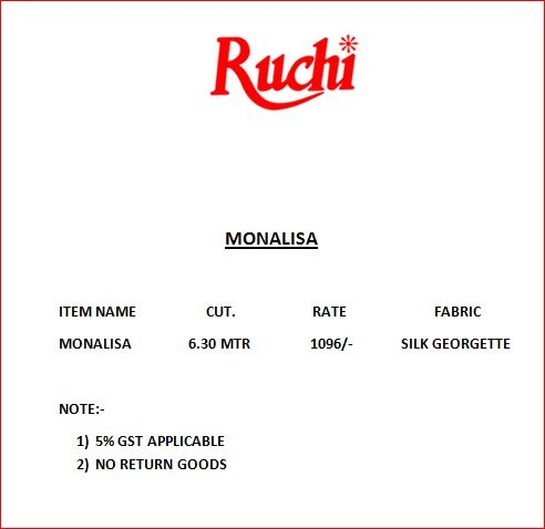MONALISHA BY RUCHI (13)