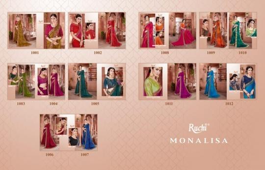 MONALISHA BY RUCHI (7)