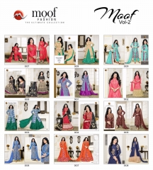 MOOF VOL 2 WHOLESALE RATE (15)