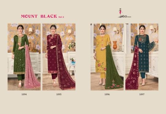 Mount-Black-Vol-2-By-Eba-Lifestyle-Viscose-Upada-Khatli-Embroidery-Work-Salwar-Suit-10