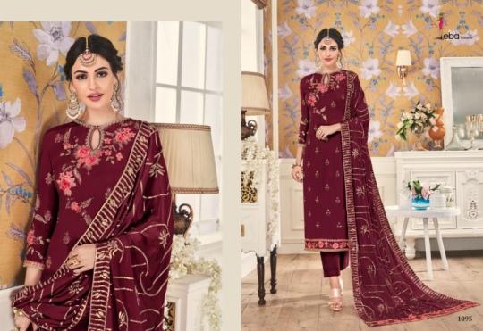Mount-Black-Vol-2-By-Eba-Lifestyle-Viscose-Upada-Khatli-Embroidery-Work-Salwar-Suit-3