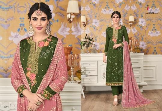 Mount-Black-Vol-2-By-Eba-Lifestyle-Viscose-Upada-Khatli-Embroidery-Work-Salwar-Suit-4