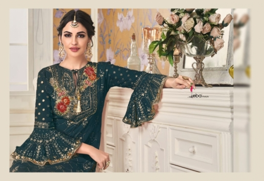 Mount-Black-Vol-2-By-Eba-Lifestyle-Viscose-Upada-Khatli-Embroidery-Work-Salwar-Suit-5