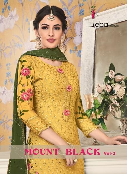 Mount-Black-Vol-2-By-Eba-Lifestyle-Viscose-Upada-Khatli-Embroidery-Work-Salwar-Suit-6