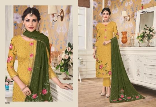 Mount-Black-Vol-2-By-Eba-Lifestyle-Viscose-Upada-Khatli-Embroidery-Work-Salwar-Suit-7