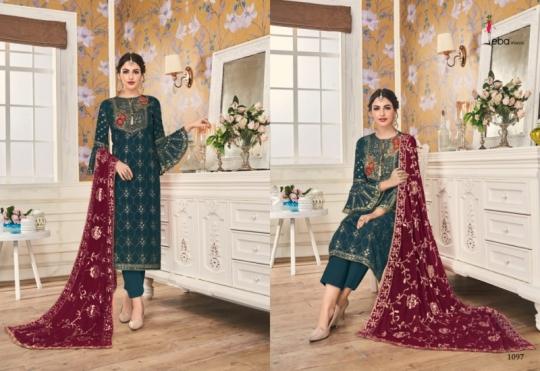 Mount-Black-Vol-2-By-Eba-Lifestyle-Viscose-Upada-Khatli-Embroidery-Work-Salwar-Suit-8