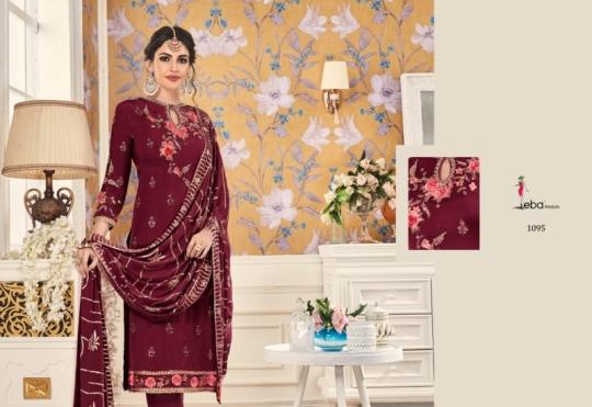 Mount-Black-Vol-2-By-Eba-Lifestyle-Viscose-Upada-Khatli-Embroidery-Work-Salwar-Suit-9