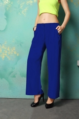 MRIGYA PLAZZO PANTS WITH POCKET BUY AT WHOLESALE BEST RATE BY GOSIAY EXPORTS SURAT (1)