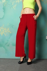 MRIGYA PLAZZO PANTS WITH POCKET BUY AT WHOLESALE BEST RATE BY GOSIAY EXPORTS SURAT (10)