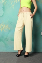 MRIGYA PLAZZO PANTS WITH POCKET BUY AT WHOLESALE BEST RATE BY GOSIAY EXPORTS SURAT (5)