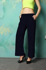 MRIGYA PLAZZO PANTS WITH POCKET BUY AT WHOLESALE BEST RATE BY GOSIAY EXPORTS SURAT (7)