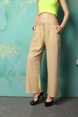 MRIGYA PLAZZO PANTS WITH POCKET BUY AT WHOLESALE BEST RATE BY GOSIAY EXPORTS SURAT (8)