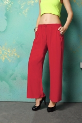 MRIGYA PLAZZO PANTS WITH POCKET BUY AT WHOLESALE BEST RATE BY GOSIAY EXPORTS SURAT (9)