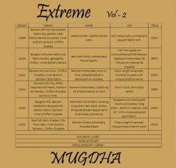 MUGDHA-EXTREME-VOL-2-CATALOGUE-BANARSI-SILK-PARTY-WEAR-DESIGNER-SALWAR-KAMEEZ-WHOLESALE-DEALER-SUPPLIER-FABRICS
