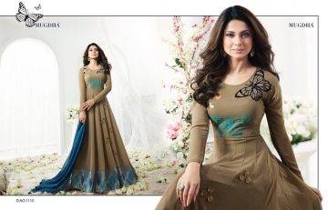 MUGDHA JENNIFER DESIGNER LONG SUIT MUGDHA CATALOG AT BEST RATE BU GOSIYA EXPORTS SURAT (18)
