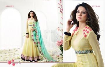 MUGDHA JENNIFER DESIGNER LONG SUIT MUGDHA CATALOG AT BEST RATE BU GOSIYA EXPORTS SURAT (20)
