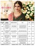 MUGDHA JW SERIES 405 TO 408 (13)