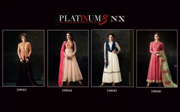 MUGDHA PLATINIUM VOL 3 NX WHOLESALE RATE (5)