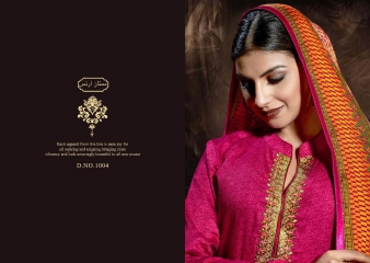 MUMTAAZ ARTS KAPAS JAM SATIN EMBROIDERED SUITS WHOLESALE DEALER BEST RATE BY GOSIYA EXPORTS SURAT (11)