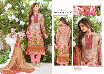 Mumtaz Arts original jam satin vol 2 salwar kameez collectioN BY GOSIYA EXPORTS SURAT (22)
