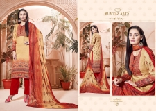 MUMTAZ ARTS ORIGINAL LAWN VOL 3 (1)