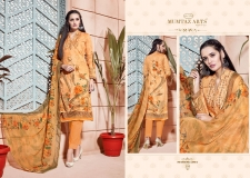 MUMTAZ ARTS ORIGINAL LAWN VOL 3 (10)