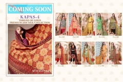 MUMTAZ ARTS ORIGINAL LAWN VOL 3 (11)