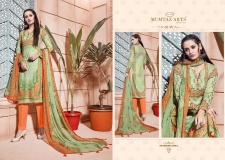 MUMTAZ ARTS ORIGINAL LAWN VOL 3 (12)