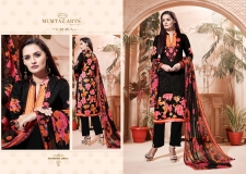 MUMTAZ ARTS ORIGINAL LAWN VOL 3 (2)