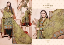 MUMTAZ ARTS ORIGINAL LAWN VOL 3 (3)