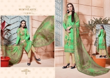 MUMTAZ ARTS ORIGINAL LAWN VOL 3 (4)