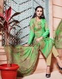 MUMTAZ ARTS ORIGINAL LAWN VOL 3 (5)
