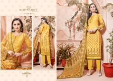 MUMTAZ ARTS ORIGINAL LAWN VOL 3 (6)