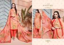 MUMTAZ ARTS ORIGINAL LAWN VOL 3 (7)
