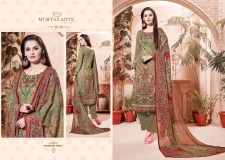 MUMTAZ ARTS ORIGINAL LAWN VOL 3 (8)