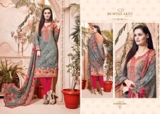 MUMTAZ ARTS ORIGINAL LAWN VOL 3 (9)