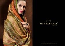 MUMTAZ ARTS RANGON KI DUNYA KAPAS VOL 4 (1)