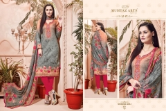 MUMTAZ ARTS THE ORIGINAL LAWN VOL 3 (1)