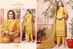 MUMTAZ ARTS THE ORIGINAL LAWN VOL 3 (10)