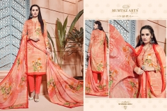 MUMTAZ ARTS THE ORIGINAL LAWN VOL 3 (11)