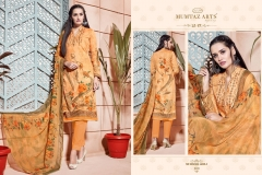 MUMTAZ ARTS THE ORIGINAL LAWN VOL 3 (12)