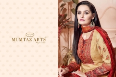 MUMTAZ ARTS THE ORIGINAL LAWN VOL 3 (14)